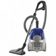 NILFISK 12404900 Combat Ultra 2200w Bagless Vacuum