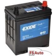 Acumulator EXIDE Excell 35Ah 240A