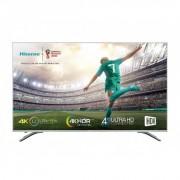 HISENSE TV LED - 55A6500 4K UHD
