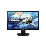 "ASUS VG248QZ GAMING LED Monitor 24"" 1920x1080, HDMI/DVI/Displayport"