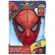 Spider Man - Aracno Vision