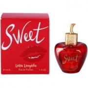 Lolita Lempicka Sweet eau de parfum para mujer 30 ml