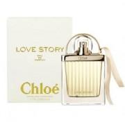 Love Story Chloè 50 ml Spray, Eau de Parfum