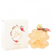 Si Lolita Eau De Toilette Spray By Lolita Lempicka 2.7 oz Eau De Toilette Spray