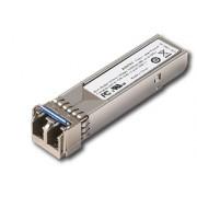 Juniper Small Form Factor Pluggable 1000Base-LX Gigabit Ethernet Optic Module