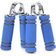 Welkin Foam Covered Hand Exercise Grips Pack Of 2