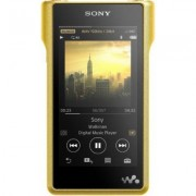 Sony NW-WM1Z portable hi-res music player