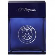 Dupont Paris Saint Germain Pour Homme 2014 Men Eau de Toilette Spray 100ml БО