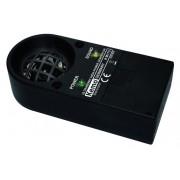 Nagetier-Repeller Kemo M175 Ultraschall Tiervertreiber
