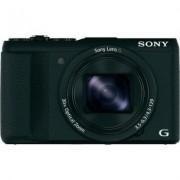 Sony Aparat SONY DSC-HX60B