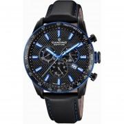 Reloj Hombre C4683/2 Candino