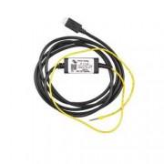 Cablu pentru sistem de monitorizare regulatoare solare BlueSolar MPPT Victron