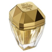 Paco Rabanne Lady Million Eau My Gold Edt 50