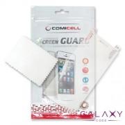Folija za zastitu ekrana za Sony Xperia L3 clear