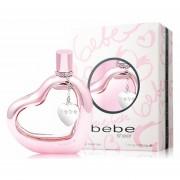 Eau De Parfum Bebe Sheer 100ml/3.4oz