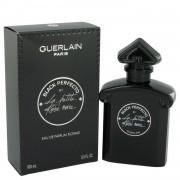 La Petite Robe Noire Black Perfecto by Guerlain Eau De Parfum Florale Spray 3.4 oz