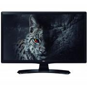 Pantalla LG 28MT49S 28 Pulgadas LED HD Smart TV