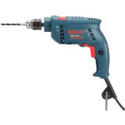 Bosch GSB 10 RE Professional Impact Drill 500 watts by Bosch