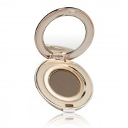 Jane Iredale Pure Pressed Eye Shadow Crushed Ice