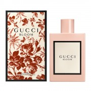 GUCCI - Bloom EDP 100 ml női