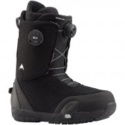 Burton Swath Step On Boots