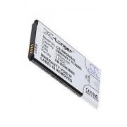 Samsung Galaxy S5 Neo battery (2800 mAh)
