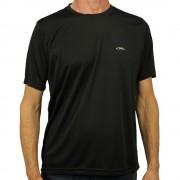 Camiseta Olympikus First