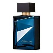 Perfume Essencial Oud Masculino - 100ml