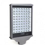 Lampa LED Iluminat Stradal 70W Power LED