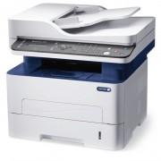 Xerox WorkCentre 3215N Лазерно Многофункционално Устройство