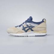 ASICS Sneakers buty damskie Asics Gel-Lyte V marzipan / dark blue H8F5L-0549