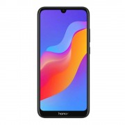 honor 8a 32gb dual sim - negro