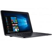"Acer One S1003 Intel Atom x5-Z8300/10.1"" IPS/4GB/64GB/IntelHD/Win10/Black"