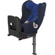 Столче за кола Cybex Sirona Royal Blue 2016, 516120007