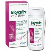 Giuliani Spa Bioscalin Tricoage Shampoo 200 + 200 Ml