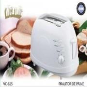 Prajitor Victronic VC-825 de paine