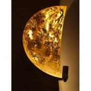 Catellani & Smith Applique Stchu Moon 05