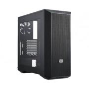 COOLER MASTER MasterBox 5 modularno kućište (MCX-B5S1-KWNN-11)