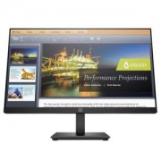 Монитор, HP ProDisplay P224 Monitor, 5QG34AA