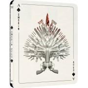 Smokin' Aces - Zavvi Exclusive Limited Edition Steelbook