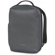 """Moleskine Borsa verticale Notebook Device Bag 15"""" grigio. Grey"""