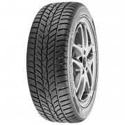 Hankook Icept Rs W 442 155 80 13 79t Pneumatico Invernale