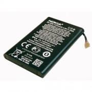 Bateria BV-5JW para Nokia N9, Lumia 800