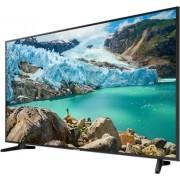 Unknown Samsung Series 7 UE55RU7092U 139,7 cm (55 inch) 4K Ultra HD Smart TV Wi-Fi Zwart