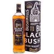 Bushmills Black Bush 1L