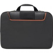 Everki Custodia per Notebook 18.4'' Commute EKF808S18