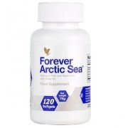Arctic-Sea Omega 3 - integratore alimentare Forever Living Products