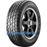 Toyo Open Country A/T+ ( 255/65 R17 110H )