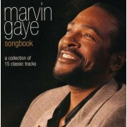 Marvin Gaye - Songbook (0886974770824) (1 CD)