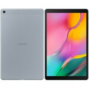 """Samsung Galaxy Tab A OctaC/3GB/32GB/WiFi/10.1""""/sre SM-T510NZSDSIO"""